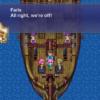 【第2話~海賊~】 楽しく英語を勉強しながらスマホ版FF5を縛りプレイ
